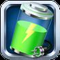 배터리 절약 및 절전 1.3.5