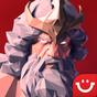 Majestia v1.6 APK
