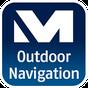 MEDION GoPal Outdoor-App  APK