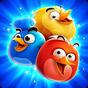 Birds Mania - Jogo do jogo 3  APK