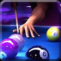 Ícone do apk Billiards