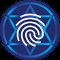Daily Horoscope Fingerprint 2.2.2