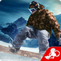 Snowboard Party 1.1.5
