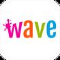 Wave Teclado Animado + Emoji 1.57.3