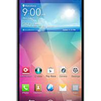 Imagen de LG G Pro 2