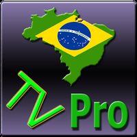 Ícone do apk BTV Gratis - Brasil TV