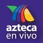 Azteca en Vivo v2.0.4