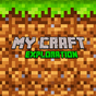 My Craft Exploration 1.0.2