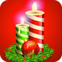 Christmas Candle LiveWallpaper 1.4 APK