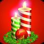 Velas de Navidad 1.4 APK