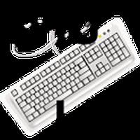 Lao Soft Keyboard