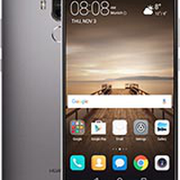 Imagen de Huawei Mate 9