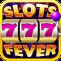 Slots Fever - Free VegasSlots 1.10 APK