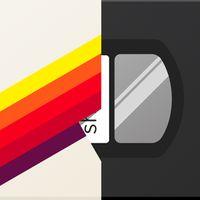 Icoană apk Camcorder - VHS Home Videos