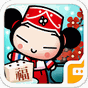 Pucca n' Friend 5.1.1 APK