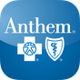 Anthem Anywhere 8.0.125