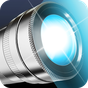FlashLight HD LED Pro 1.69