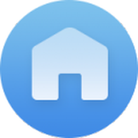 LeWa Launcher apk icon