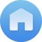 LeWa Launcher 2.4.17-RC-YJ APK