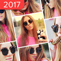 Photo Collage Editor & Collage Maker - Quick Grid 5.4.0