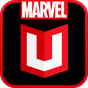 Marvel Unlimited 3.11.0