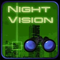 Ícone do apk Night Vision Spy Camera