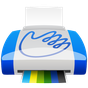Impressora Móvel PrintHand 12.16.0