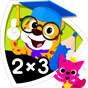 Fun Times Tables - Songs,Games 26