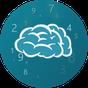 Quick Brain - Cálculo mental