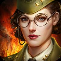 Icono de Battle Mobile