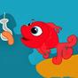 kırmızı balık şarkısı 2.5