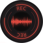 Automatic Call Recorder Pro 5.5