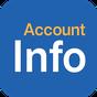 어카운트인포-계좌정보통합관리 1.0.4