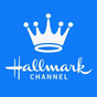 Hallmark Channel Everywhere 2.2.0