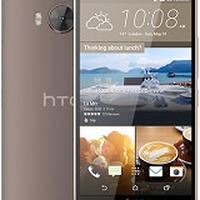 Imagen de HTC One ME