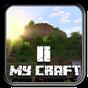 Мой Крафт : Выживание и Строительство 0.0.2