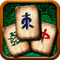 Mahjong Solitaire 1.0.4