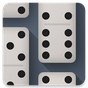 Dominoes 1.0.48