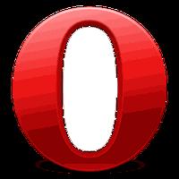 Ícone do apk Opera Mini - navegador web