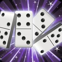 Dominoes ( Domino ) icon