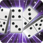 Dominoes ( Domino ) 5.4