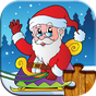 Christmas Games Kids Puzzles 18.1