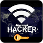 Wifi Hacker Prank 1.4 APK