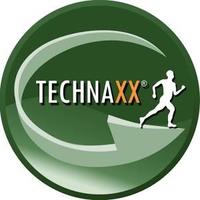Technaxx My Fitness