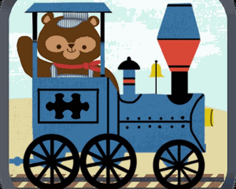 Картинки военный, картинка анимация поезда с вагонами для детей