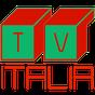 ITALIA Tv 1.0.2