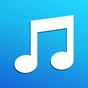 Télécharger+musique+MP3