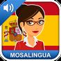 Imparare lo Spagnolo 8.51
