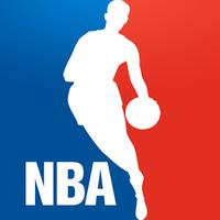 Icono de NBA app