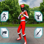 Game Power Rangers Dino Free Tips 1.0